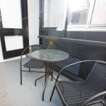 The Matador Motel Sale - Renovated Deluxe King Balcony