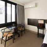 The Matador Motel Sale - Renovated Deluxe King Room