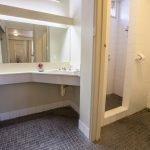 Matador Motel Sale VIC-Budget Room