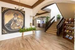The Matador Motel - Sale Accommodation