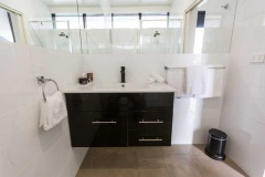 Matador Motel Sale VIC - Brand New Bathrooms