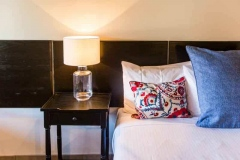 Matador Motel Sale VIC - Brand New Beds / Linen