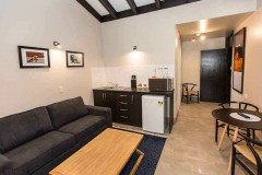 Matador Motel Sale VIC - 1 Bedroom Apartment