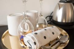 Matador Motel Sale VIC - Tea/Coffee Facilities