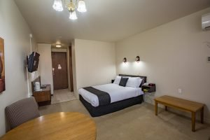 Matador Motel Sale Budget Accommodation